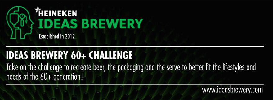 Heineken-IBInfographic-Header.jpg