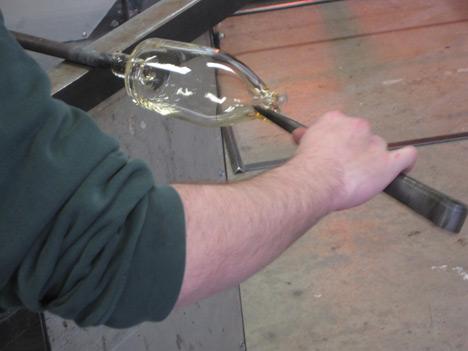 HeraldUrena-LOHOCLA-glassblowing.jpg
