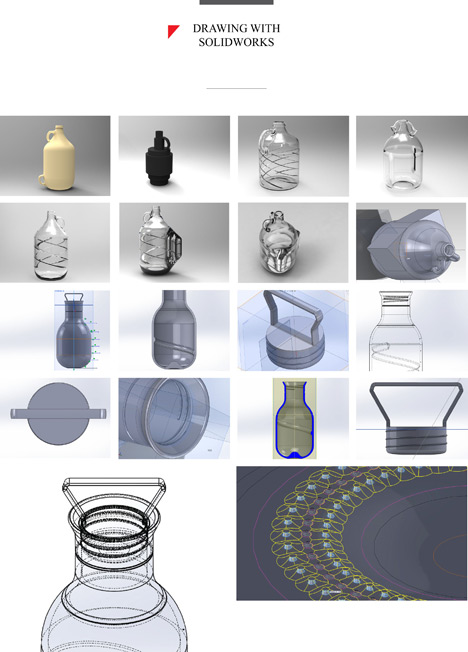 HeraldUrena-LOHOCLA-solidworks.jpg