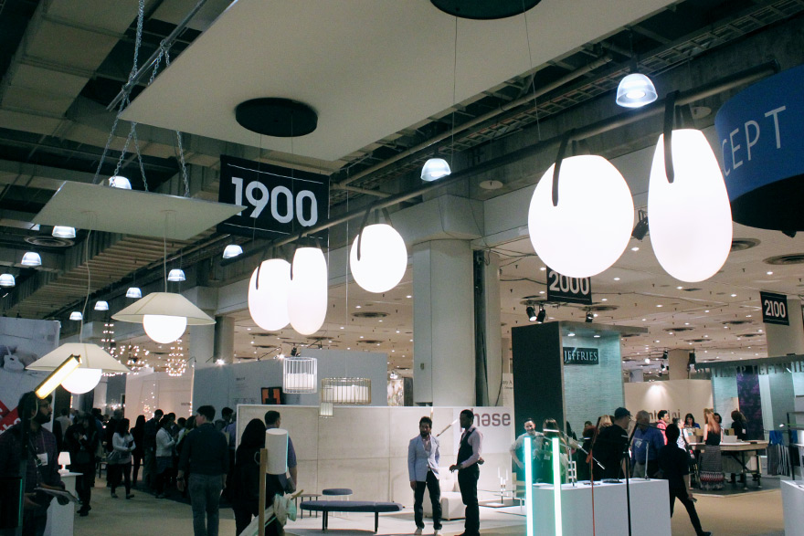 ICFF-Lighting-RichBrilliantWilling-GalaChandelier.jpg