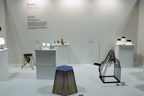 ICFF2013-Konstfack-NegativeSpace-1.jpg