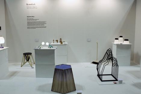 ICFF2013-Konstfack-NegativeSpace-1.jpg