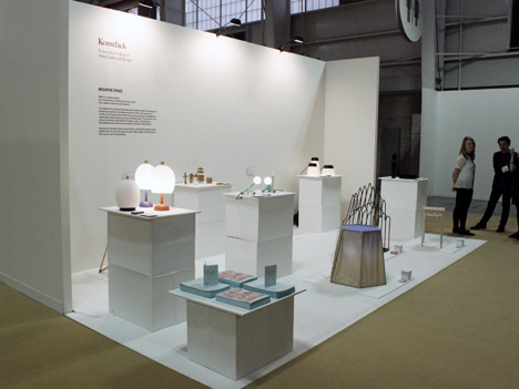 ICFF2013-Konstfack-NegativeSpace-2.jpg