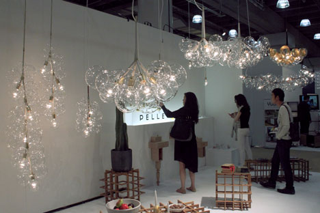 ICFF2013-Pelle-1.jpg