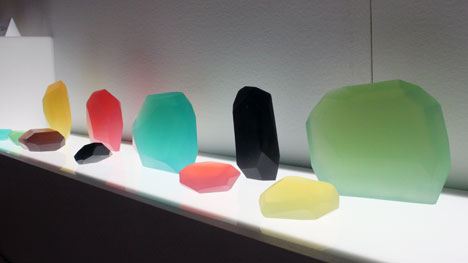 ICFF2013-Pelle-soapstones.jpg