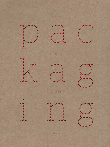 IDEO-DesignsOn-Packaging.jpg