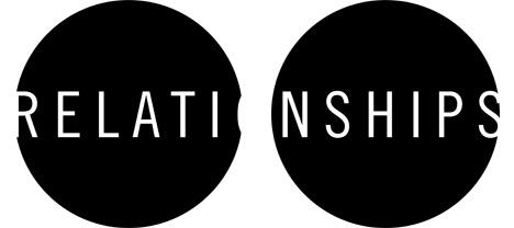 IDEO-DesignsOn-Relationships.jpg