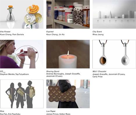 IDEO-DesignsOn-RelationshipsArray.jpg