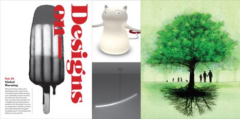 IDEO-DesignsOn-hero.jpg