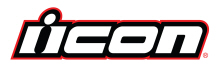 Work for Icon Motosports!