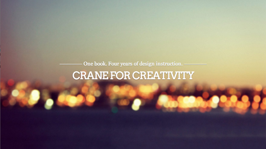 JuliaDavids-CraneforCreativity.jpg