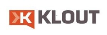 Work for Klout!
