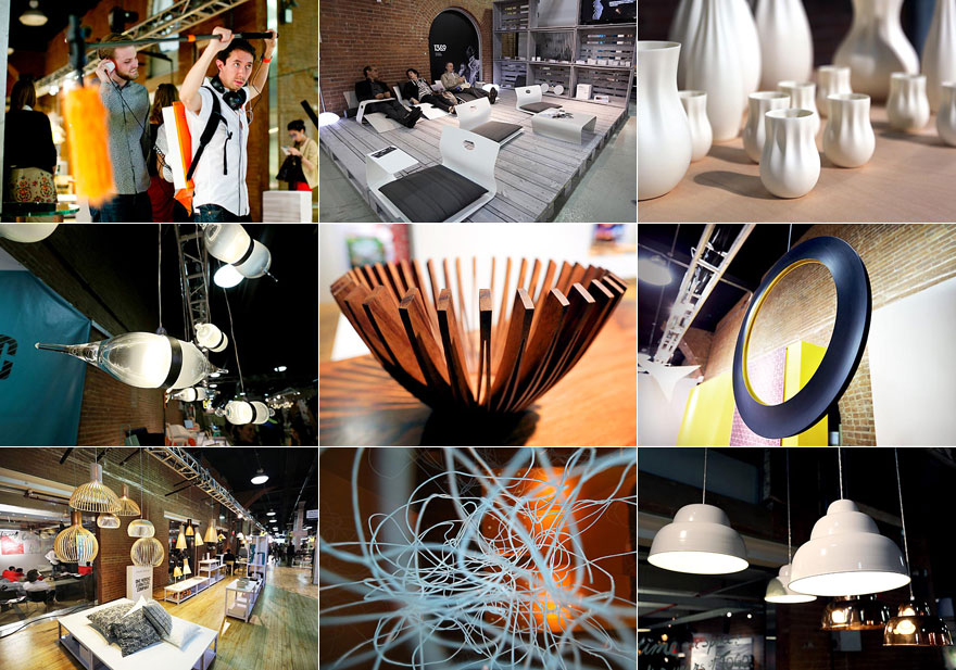 NYCxD-WantedDesign-Photos.jpg