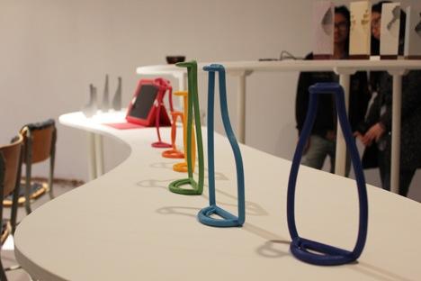 RISD2013-TheNewClarity-ChenLiu1.jpg