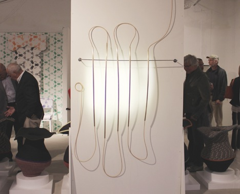 RISD2013-TheNewClarity-ElishWarlop-lighting.jpg