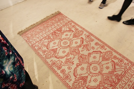 RISD2013-TheNewClarity-FTaylorColantonio-PersianRug.jpg