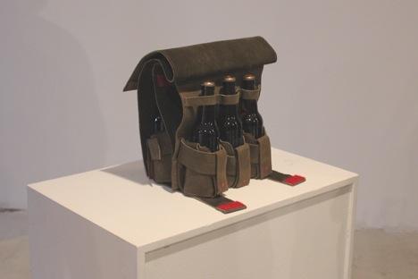 RISD2013-TheNewClarity-MarcoGallegos-BeerBag.jpg