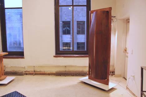 RISD2013-TheNewClarity-SimonLowe.jpg