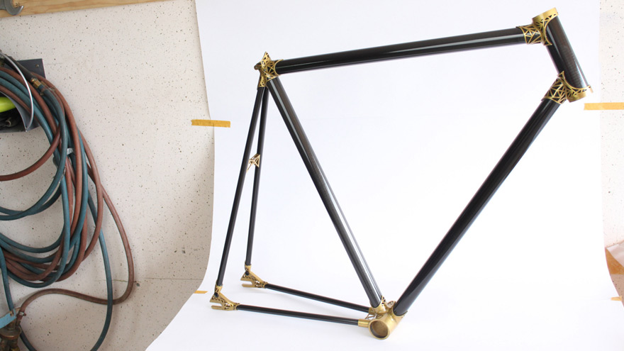 RalfHolleis-VRZ2Track-framestudio.jpg