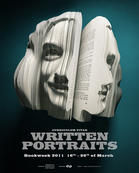 RaphaelDaha-WrittenPortraits-AnneFrank.jpg