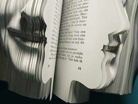 RaphaelDaha-WrittenPortraits-AnneFrankDetail.jpg