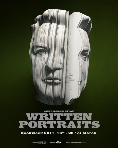 RaphaelDaha-WrittenPortraits-LouisVanGaal.jpg
