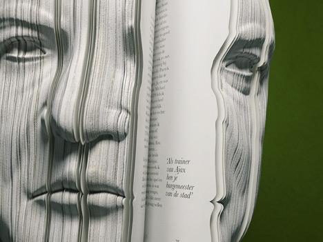 RaphaelDaha-WrittenPortraits-LouisVanGaalDetail.jpg
