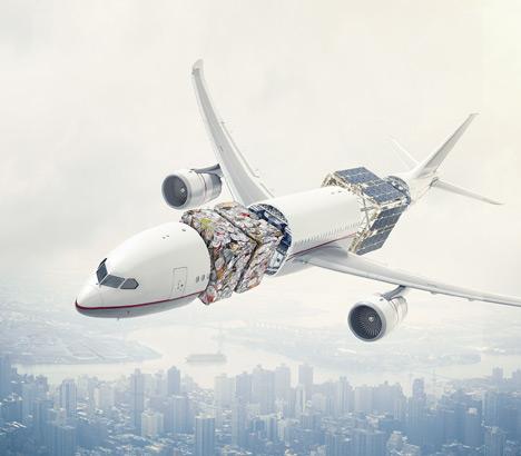 RaphaelDahan-Airplane.jpg