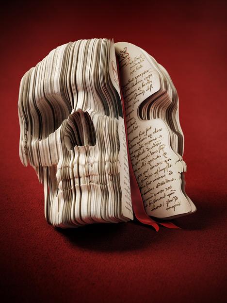 RaphaelDahan-Skull.jpg