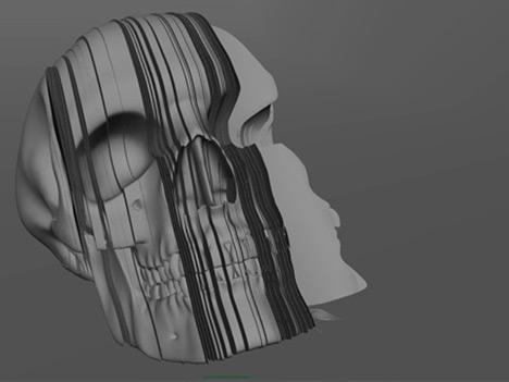 RaphaelDahan-Skull3D.jpg