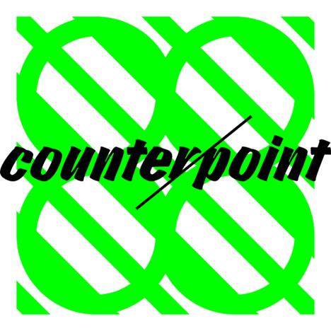 SVADCrit-CounterPoint.jpg