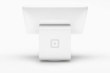 SquareStand-back.jpg