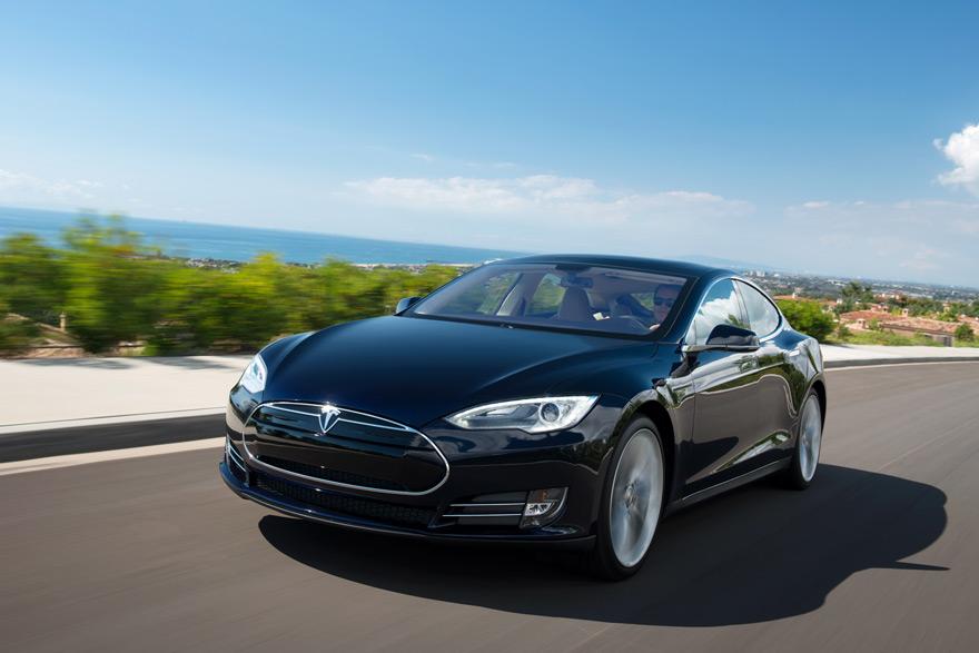 Tesla-1.jpg