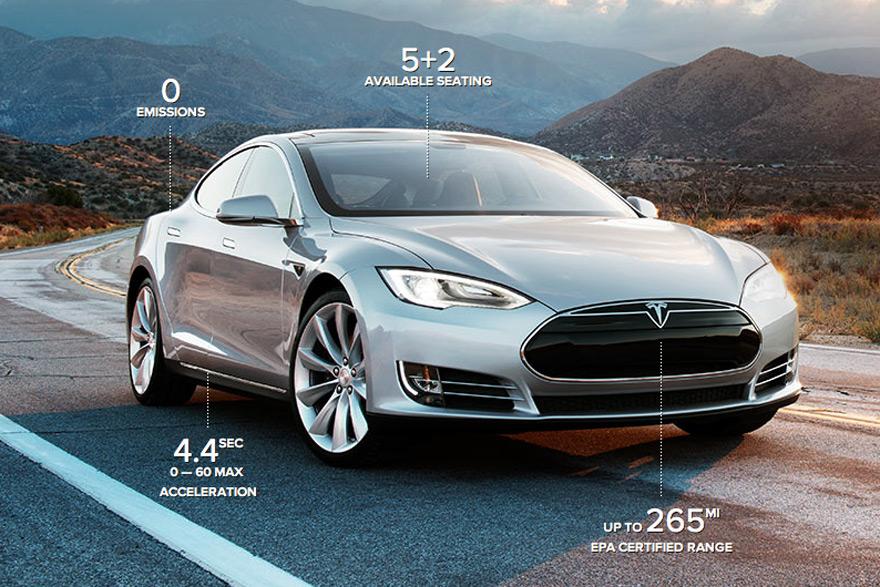 Tesla-2.jpg