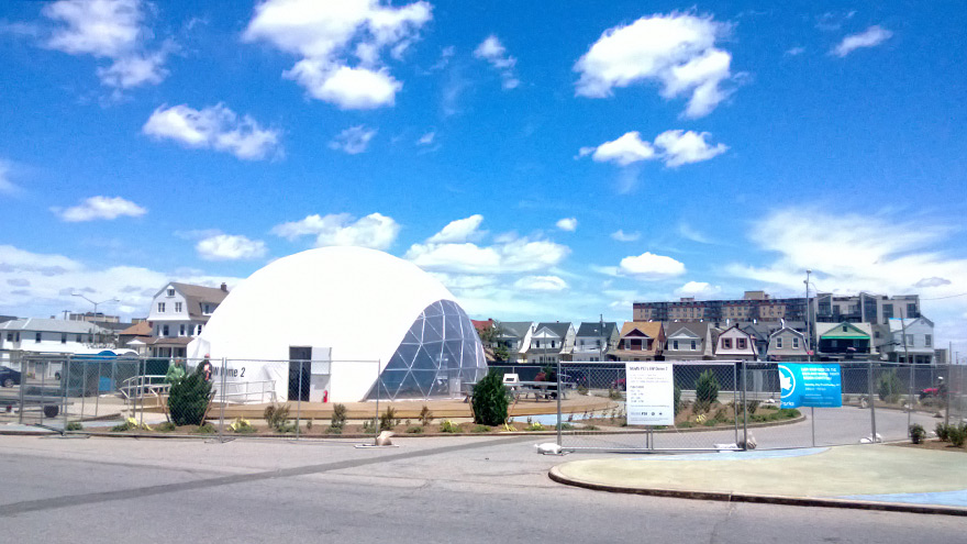 WindowsPhone-Rockaways-MoMAPS1VWDome.jpg
