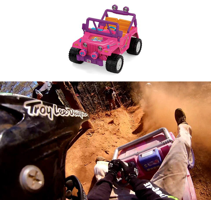barbie-jeep-racing-01.jpg