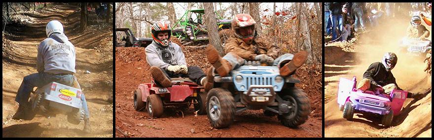 barbie-jeep-racing-02.jpg