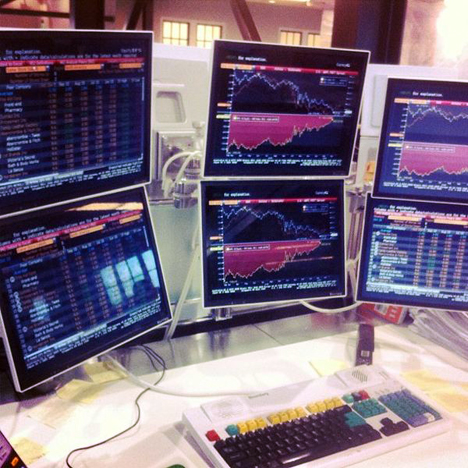 bloomberg-terminal-04.jpg