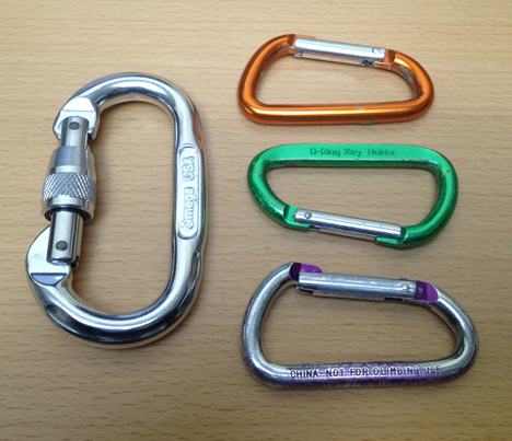 cheap-carabiners-01.jpg