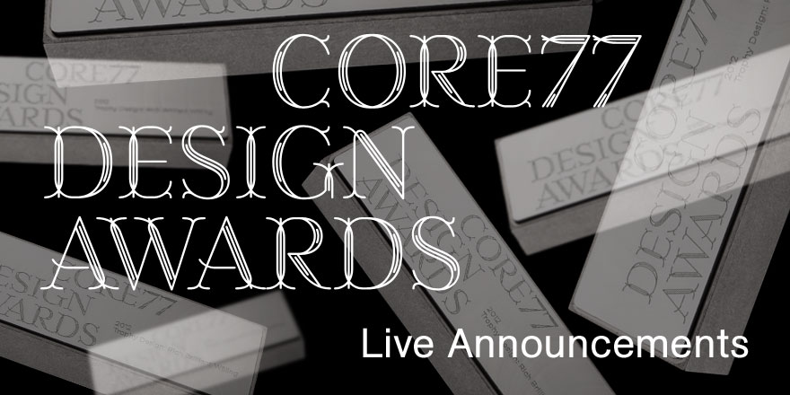 core77-announcements-2013.jpg