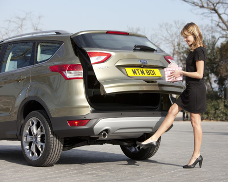 ford-foot-liftgate.jpg