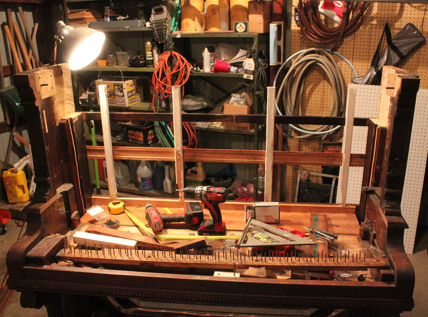 piano-workbench-05.jpg