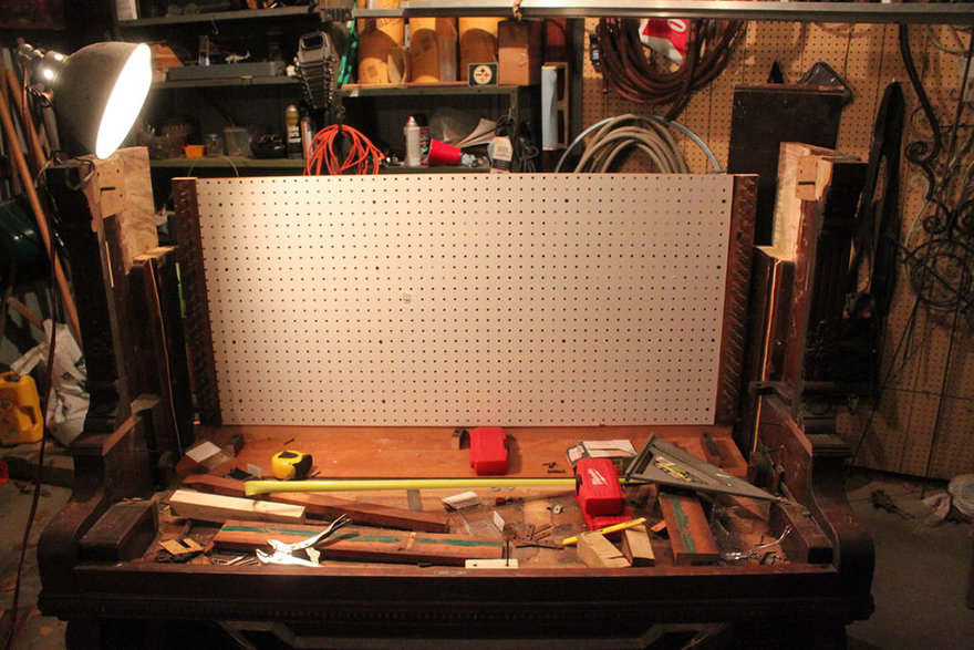 piano-workbench-06.jpg