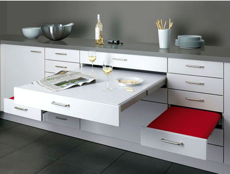 pull-out-dining-001.jpg
