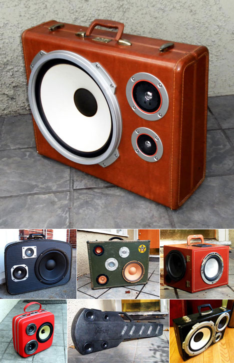 repurposed-speakers-03.jpg