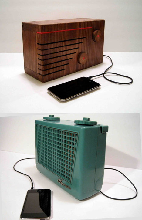 repurposed-speakers-04.jpg