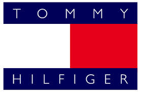 Work for Tommy Hilfiger!