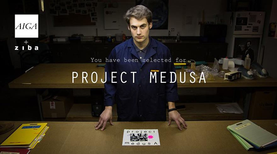 AIGAZiba-ProjectMedusa-hero.jpg