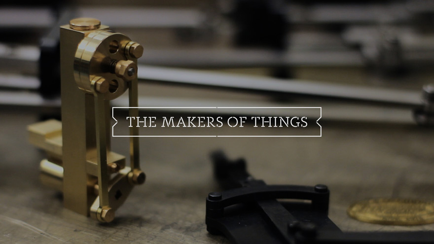 AnnieHoliday-TheMakersofThings.jpg