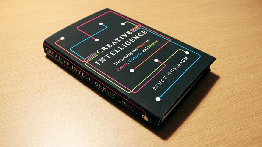 BruceNussbaum-CreativeIntelligence.jpg